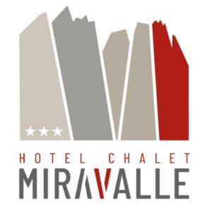 Hotel Chalet Miravalle
